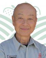 MASAHIRO NAKAJIMA