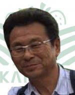 TAKANO MINEHITO