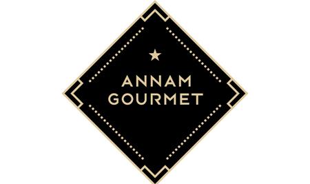 AnNam Gourmet