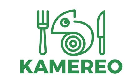 Kamereo